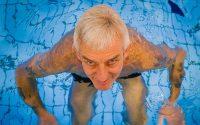 senior-pool